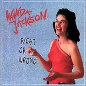 Right or Wrong: 1954-1962 (disc 1)
