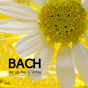 Bach - Air on the G String Johan Sebastian Bach, Classical Composers and Many Other Classical Piano Music Favorites