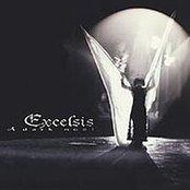 Excelsis, Volume 1: A Dark Noel