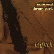 Sub-Vocal Theme Park