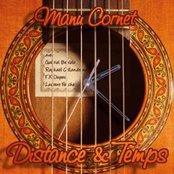 Distance & Temps