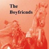 The Boyfriends