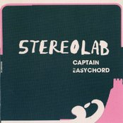 Captain Easychord