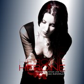 Héroïne (Revisited Trance und Tanz)
