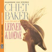 Plays The Best Of Lerner & Loewe [Original Jazz Classics Remasters]