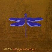 Magnanimous EP