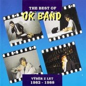 The Best of OK Band
