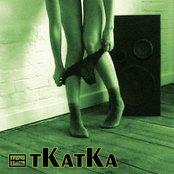 tKatKa (Album)