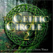 The Celtic Circle (CD2)
