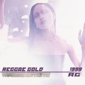 Reggae Gold 1999