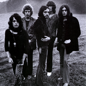 'Yes lyrics' from the web at 'http://img2-ak.lst.fm/i/u/174s/493780a9e2c44a08997575785c0da28d.png'