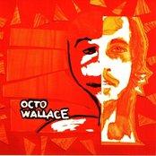 Octo Wallace 2003