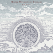 album Far West by Master Musicians of Bukkake