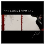 Philunderphial