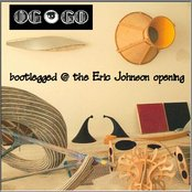 Eric Johnson Bootleg