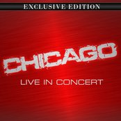 Transit Authority - Chicago Live in Concert
