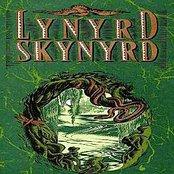 The Definitive Lynyrd Skynyrd Collection (disc 2)