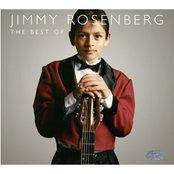The best of Jimmy Rosenberg