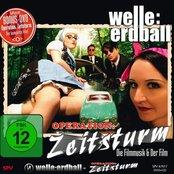 Operation: Zeitsturm