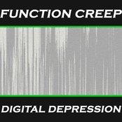 Digital Depression