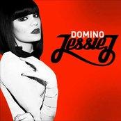 Domino Remix EP
