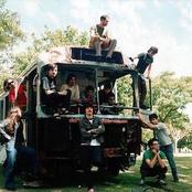 Orquesta Tipica Fernández Fierro
