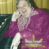 The Plush Piano