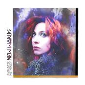album New Worlds by Charlotte Hatherley