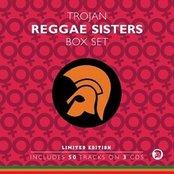 Trojan Reggae Sisters Box Set (disc 1)