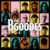 The B Goodes