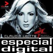 Ao Vivo Em Copacabana - Músicas Extraídas Do DVD