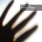 Ov Mind, Ov Magick
