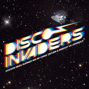 Disco Invaders: Cocoon Ibiza Summer Mix