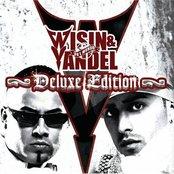Pa'l Mundo Deluxe Edition