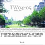 TW04-05