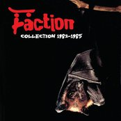 Collection 1982-1985