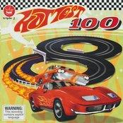 Triple J: Hottest 100, Volume 8