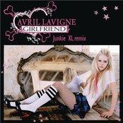 Girlfriend (Junkie XL Remix)