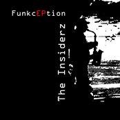 FunkcEPtion