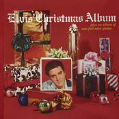 album Elvis' Christmas Album by Elvis Presley