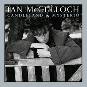 Candleland & Mysterio [Extended Editions]