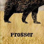 Prosser
