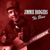 The Blues Vol 2
