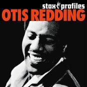 Stax Profiles: Otis Redding