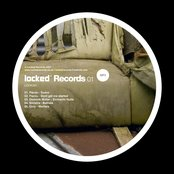 Locked Records 001