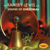 Sound of Christmas: Rarity Music Pop, Vol. 201