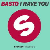 I Rave You