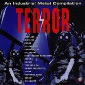 Terror: An Industrial Metal Compilation
