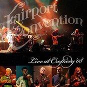 Live at Cropredy '08