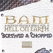Hell On Earth (Screwed & Chopped)